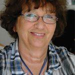 Dr. Gádoros Julianna – kizárólag ONLINE rendelés